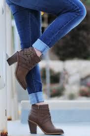 best street riding boots best boots for petite women overstock com