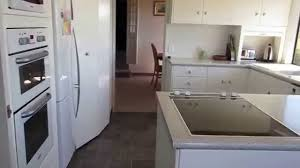 new zealand room rent houses for rent in nelson new zealand 3br 2ba by nelson property