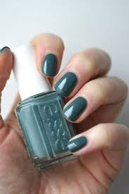 494 best nails images on pinterest enamels make up and nail