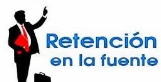 base retenciones en la fuente en colombia 2016 tabla de retencia n en la fuente de renta 2016 contaduría pública