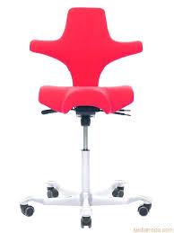 chaise bureau ergonomique 20 impressionnant chaise bureau ergonomique concept chaise et