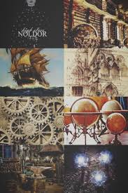 2023 best middle earth images on pinterest middle earth lord of