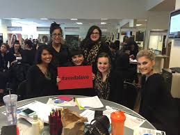 makeup schools in ta houston aveda institutes south
