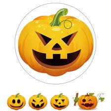 halloween scrapbook papers online buy wholesale halloween scrapbook paper from china