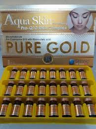aqua skin egf gold aqua skin egf puregold all health and beauty metro manila