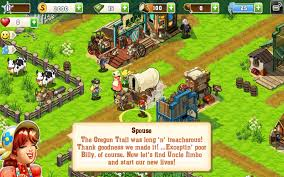 mad skills motocross 2 cheat the oregon trail settler u2013 games for android u2013 free download the