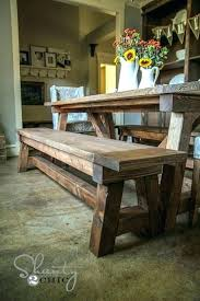 dining room set with bench kitchen table bench seat large size of dining room table bench seat