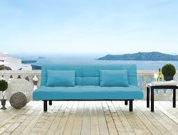 The Best Patio Furniture - the best outdoor patio seating popsugar home
