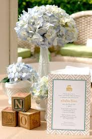 123 best baby shower floral arrangements images on pinterest