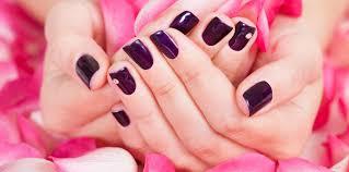 salon menu nail salon santa rosa beach fl color nails salon