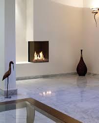 interior design family room contemporary with designer way switch