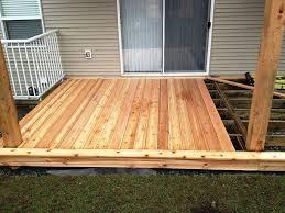 deck lowes deck planner deck kits lowes deck plans lowes