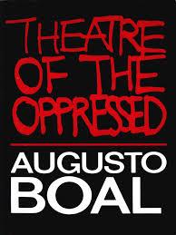 Home Theatre Design Books by Amazon Com Theatre Of The Oppressed 9780930452490 Augusto Boal