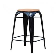 Commercial Outdoor Tables Bar Stools Commercial Hotel Furniture Furniture Restaurant