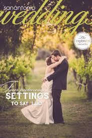san antonio wedding photographers san antonio wedding photographer expose the heart photography