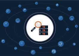 Data Quality Analyst Job Description Data Quality U0026 Master Data Management How To Improve Data Quality