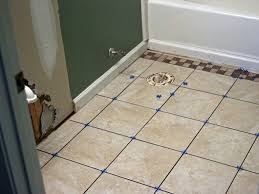 mosaic tile bathroom floor black and white heagon tile surripui net