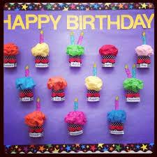 birthday board best 25 birthday board ideas on birthday calendar