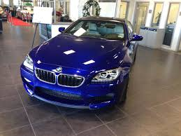 bmw m6 blue 2014 blue bmw m6 coupe interior exterior tour specs and engine
