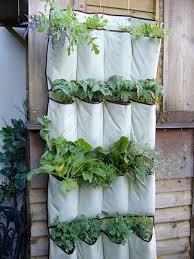patio garden wall ideas pdf