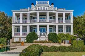myrtle beach homes for sale premier one