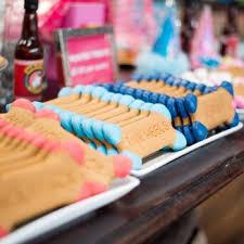woof gang bakery u0026 grooming raleigh 22 photos u0026 42 reviews pet