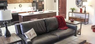 Living Room Sets Des Moines Ia Apartments Downtown Des Moines Gallery Ia Historic Apartments