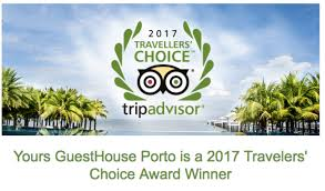 travelers choice images Travellers choice awards 2017 yours guesthouse en png
