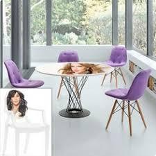 Modern Digs Furniture by Italian Modern Platform Bed In Walnut In The Bedroom Pinterest