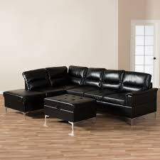 Contemporary Leather Loveseat Modern Leather Loveseat Modern Contemporary Leather Furniture