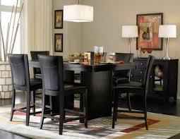 black dining room set black dining room set discoverskylark