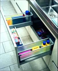 rangement cuisine castorama rangement interieur meuble cuisine amenagement interieur placard