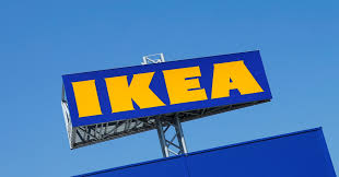 when does ikea have sales ikea plans to sell furniture through third parties like amazon