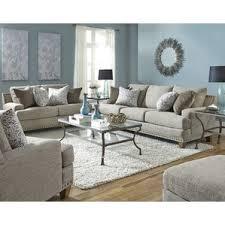 Living Room Sets Youll Love Wayfair - Living room sets