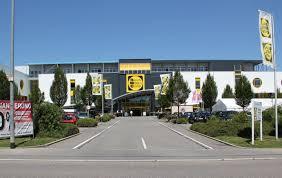 Wohnzimmer Konstanz Kontakt Extra Günstig Möbel Kaufen U2013 Braun Möbel Center