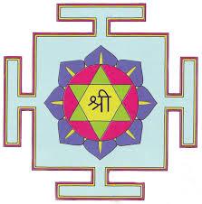 oera linda bok meditation enlightenment gurdjieff mons angelorum