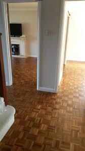 wood floor sanding winchester floor sanding specialists