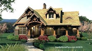 prairie style home prairie style home designs craftsman style house plans