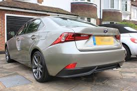 lexus is300h specs uk dare i go back to lexus lexus is 300h is 250 is 200t club