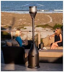 Outdoor Electric Heaters For Patios 179 Best Outdoor Heaters Images On Pinterest Outdoor Heaters
