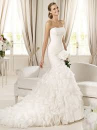 brides dresses fashion dresses the hairs