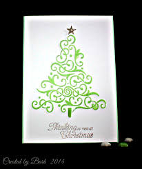 oh christmas tree a2z scrapbooking supplies