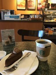 Barnes And Nobles Membership Barnes And Noble Starbucks Cheesecake Factory U2013 Technicat On Media