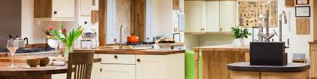 solid wood kitchen cabinets quedgeley direct services ltd kitchen component specialists