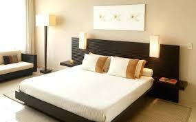 chambre a coucher pour couleur chambre a coucher pour la a s couleur chambre coucher
