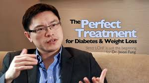 Doctors Slow To Have End The Perfect Treatment For Diabetes And Weight Loss Youtube