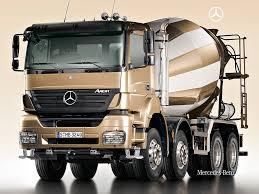 251 best truck n bus images on pinterest big trucks custom