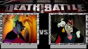 Professor Badass Meme - jenner vs professor ratigan by normanjokerwise on deviantart