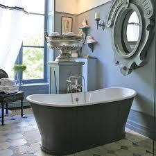 chambres d hotes montpellier chambres d hôtes secrètes et petits hôtels déco design