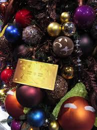 not your normal christmas trees ivan carlson u0026 associates